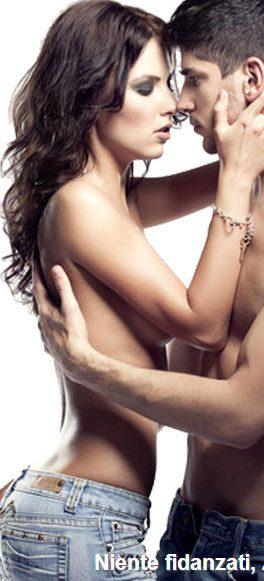 foto erotico sito incontri gratuiti